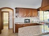 Photo of property SI1405, 6 de 26