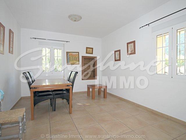 Photo of property SI1405, 10 de 26