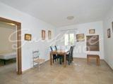 Photo of property SI1405, 9 de 26