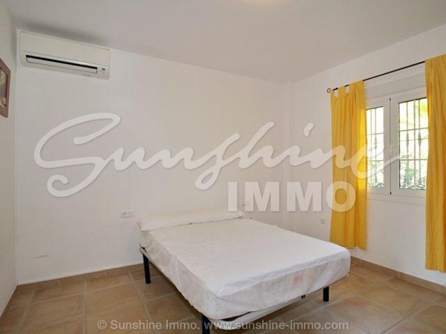 Photo of property SI1405, 12 de 26