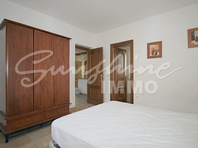 Photo of property SI1405, 11 de 26