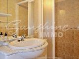 Photo of property SI1405, 14 de 26
