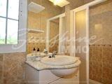 Photo of property SI1405, 18 de 26