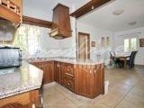 Photo of property SI1405, 7 de 26