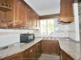 Photo of property SI1405, 8 de 26