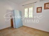 Photo of property SI1405, 13 de 26