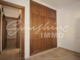 Photo of property SI1405, 15 de 26