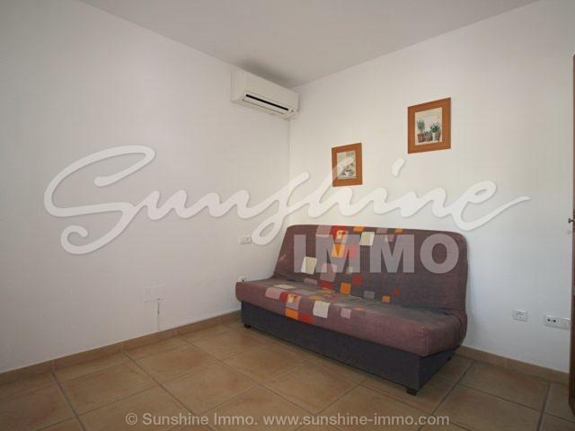 Photo of property SI1405, 17 de 26