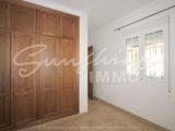 Photo of property SI1405, 16 de 26