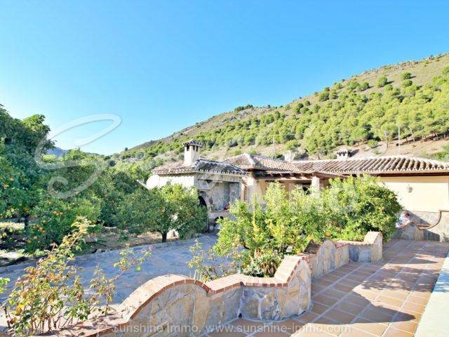 Photo of property SI1405, 3 de 26