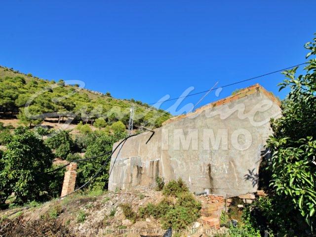 Photo of property SI1405, 26 de 26