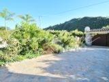Photo of property SI1405, 23 de 26