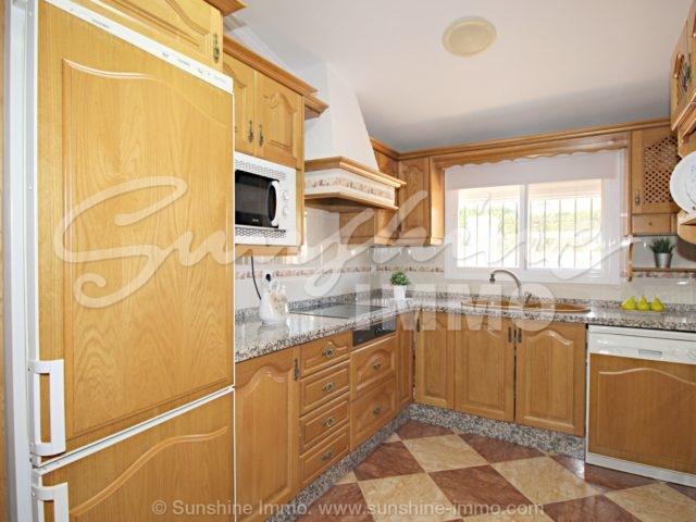Photo of property SI1406, 6 de 28
