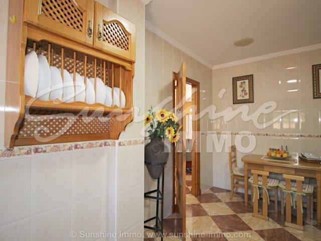 Photo of property SI1406, 8 de 28