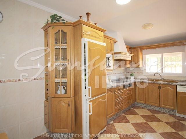 Photo of property SI1406, 7 de 28