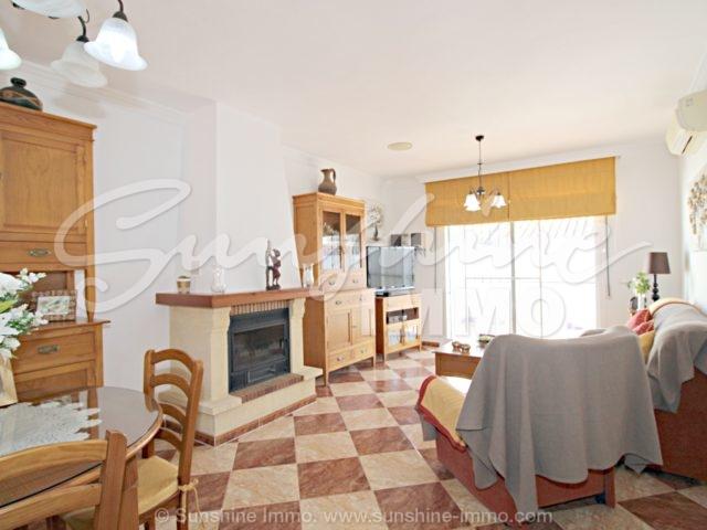 Photo of property SI1406, 10 de 28