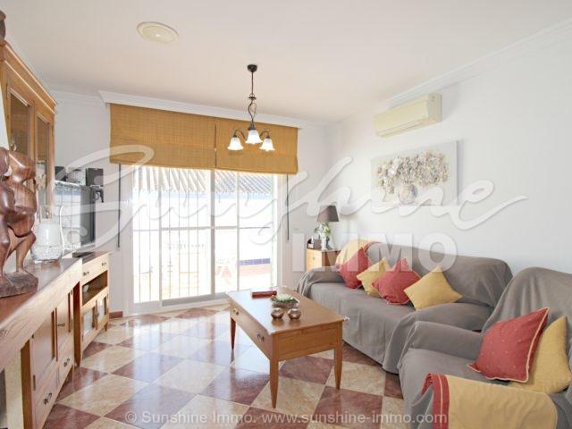 Photo of property SI1406, 11 de 28