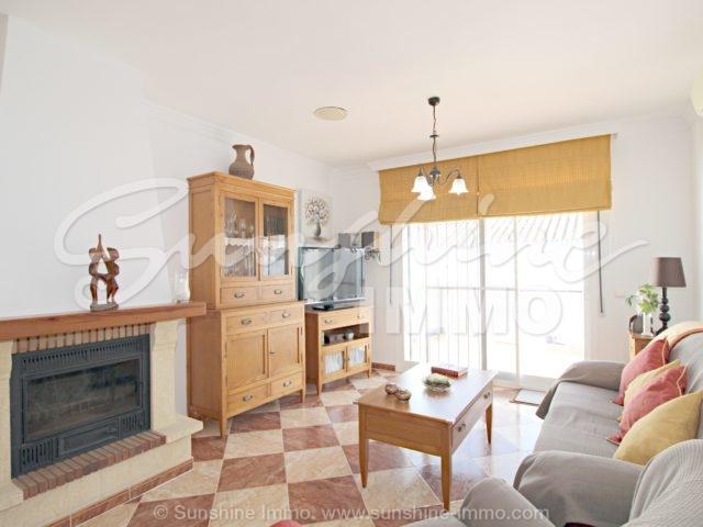 Photo of property SI1406, 9 de 28