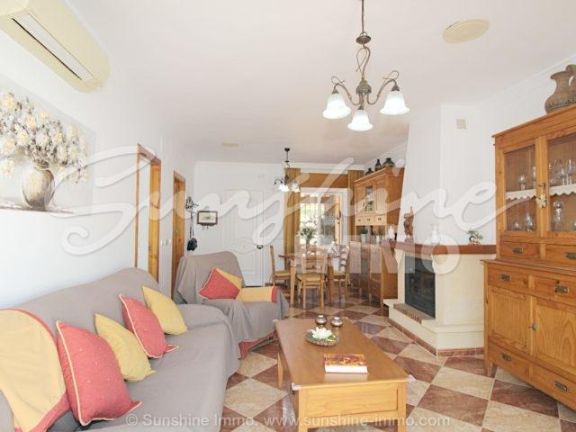 Photo of property SI1406, 12 de 28