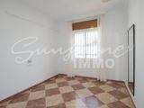 Photo of property SI1406, 18 de 28