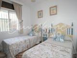 Photo of property SI1406, 17 de 28