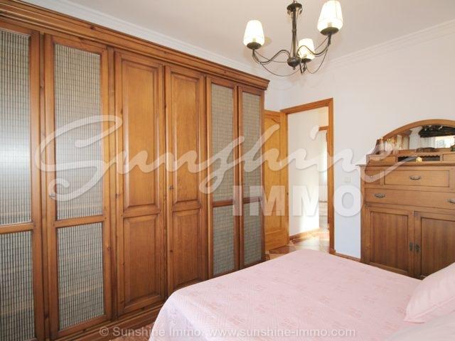 Photo of property SI1406, 16 de 28