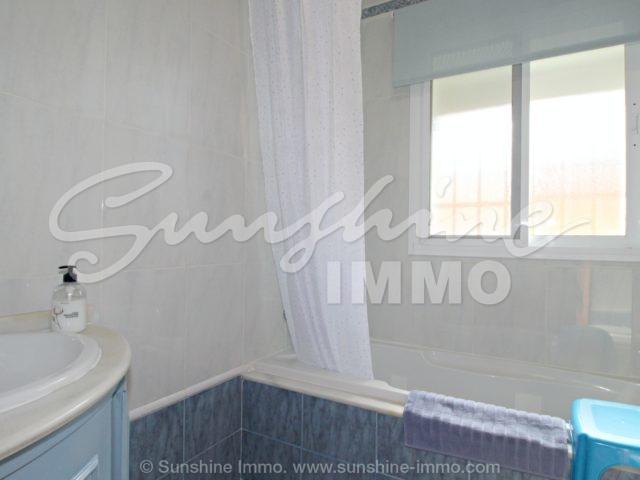 Photo of property SI1406, 21 de 28