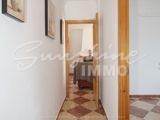 Photo of property SI1406, 19 de 28
