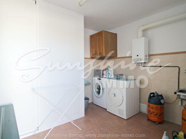 Photo of property SI1406, 22 de 28