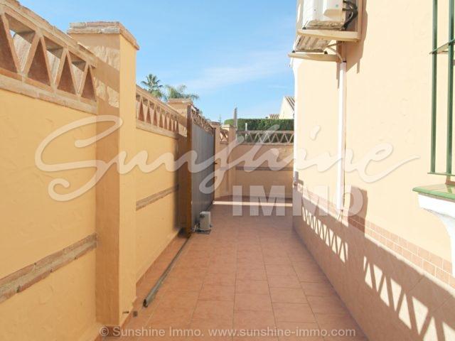 Photo of property SI1406, 24 de 28