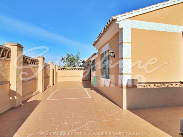 Photo of property SI1406, 25 de 28