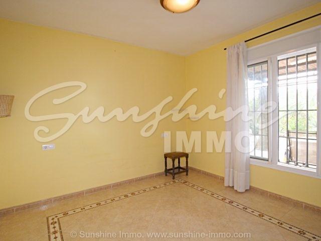 Photo of property SI1408, 15 de 15