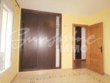 Photo of property SI1408, 14 de 15
