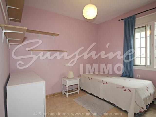 Photo of property SI1408, 12 de 15