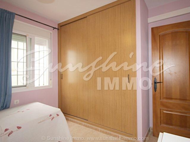 Photo of property SI1408, 13 de 15