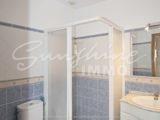 Photo of property SI1408, 11 de 15