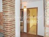 Photo of property SI1408, 10 de 15