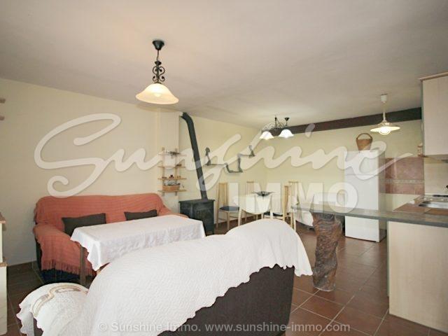 Photo of property SI1408, 9 de 15