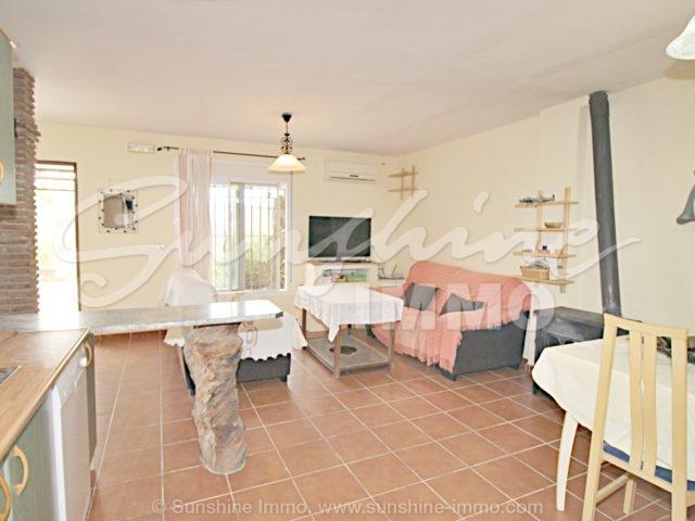 Photo of property SI1408, 7 de 15