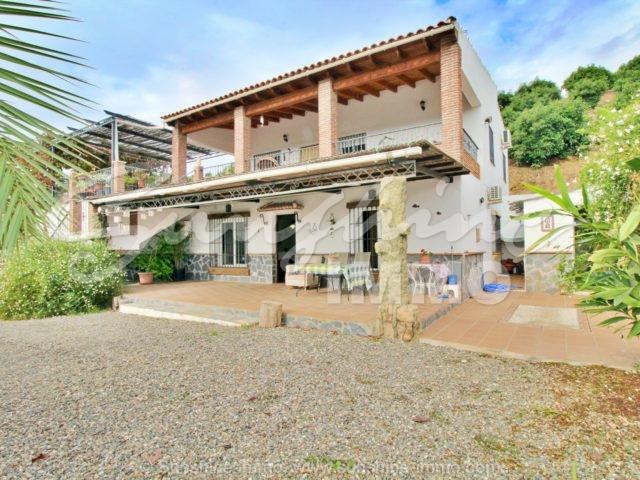 Photo of property SI1408, 6 de 15