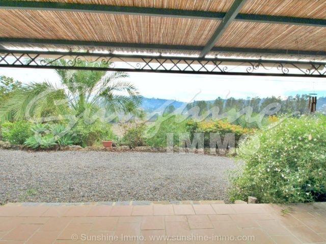 Photo of property SI1408, 3 de 15