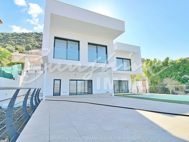Photo of property SI1409, 26 de 25