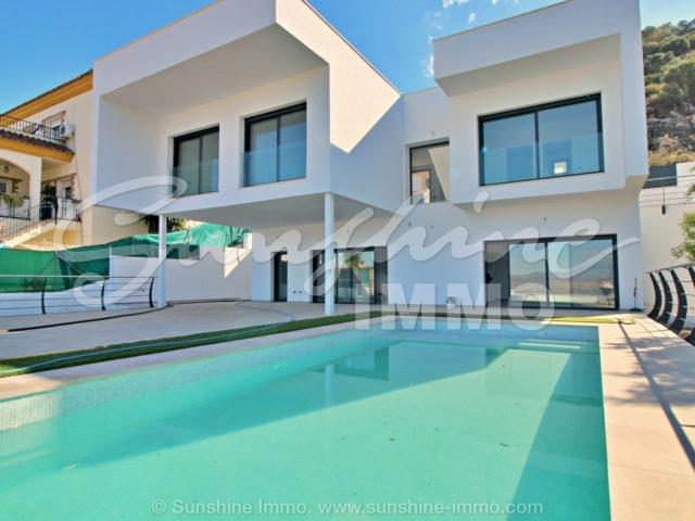 Photo of property SI1409, 25 de 25