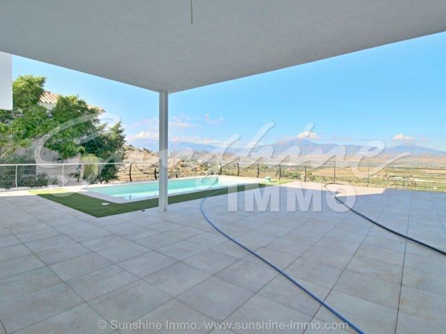 Photo of property SI1409, 5 de 25