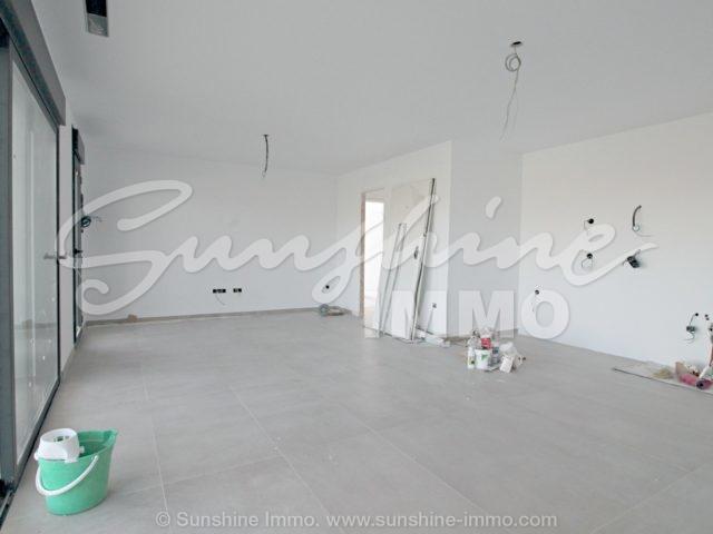 Photo of property SI1409, 24 de 25