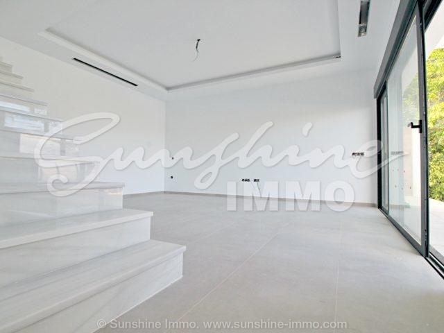 Photo of property SI1409, 22 de 25