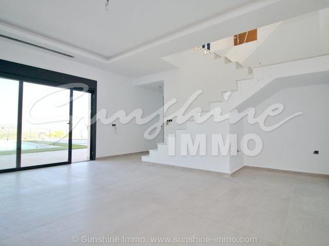 Photo of property SI1409, 21 de 25