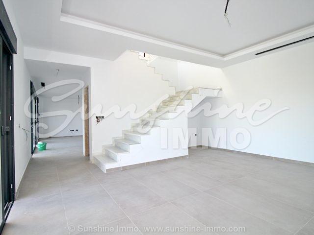 Photo of property SI1409, 20 de 25