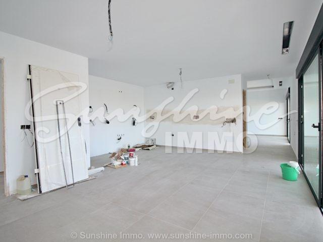 Photo of property SI1409, 19 de 25
