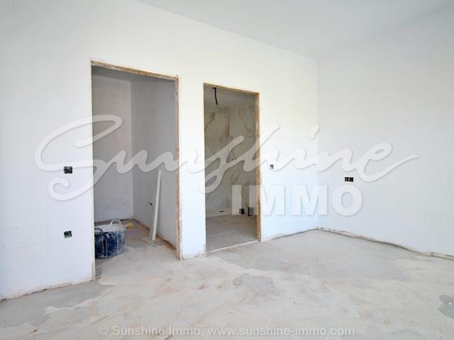 Photo of property SI1409, 18 de 25